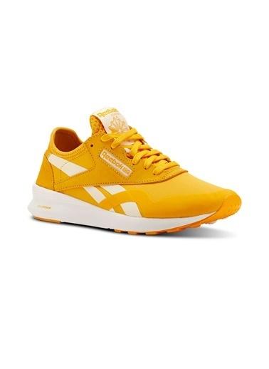 Reebok Sneakers Altın